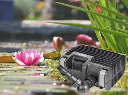 Pompa Aquaforce 150001