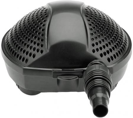 Pompa PondoMax Eco 14000 [1]