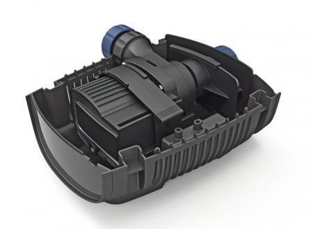 Pompa AquaMax Eco Premium 200003