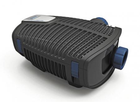 Pompa AquaMax Eco Premium 80000