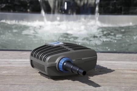 Pompa AquaMax Eco Classic 3500E4