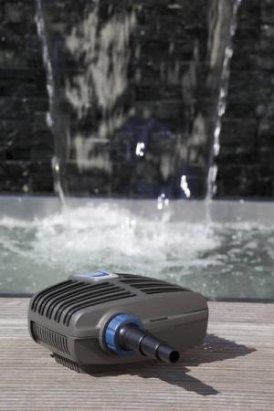 Pompa AquaMax Eco Classic 55006
