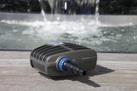 Pompa AquaMax Eco Classic 145005