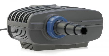 Pompa AquaMax Eco Classic 55004