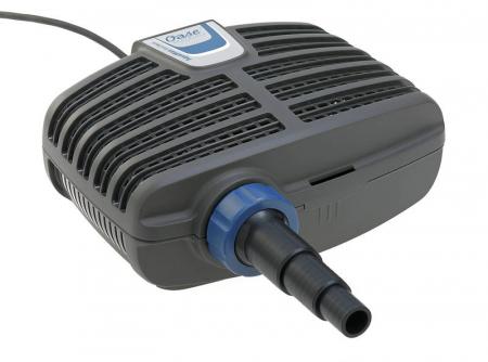 Pompa AquaMax Eco Classic 115000