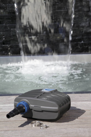 Pompa AquaMax Eco Classic 55007