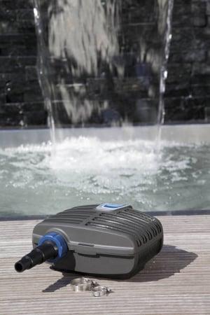 Pompa AquaMax Eco Classic 8500 [7]