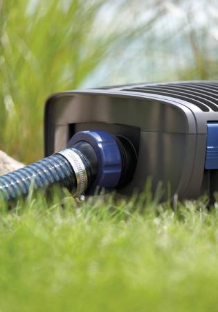 Pompa AquaMax Eco Premium 6000/12V9