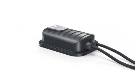 Pompa AquaMax Eco Premium 6000/12V4