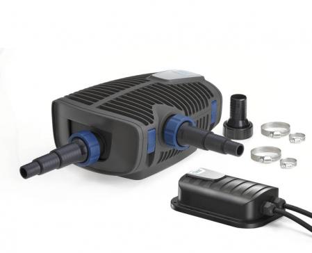 Pompa AquaMax Eco Premium 6000/12V0
