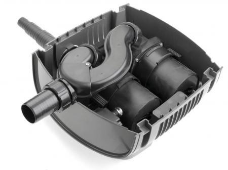 Pompa AquaMax Eco Twin 200005