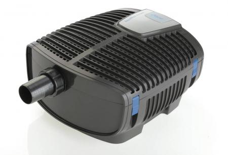 Pompa AquaMax Eco Twin 200003