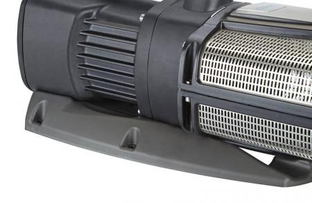 Pompa Aquarius Eco Expert 360006