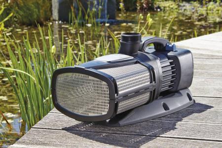 Pompa Aquarius Eco Expert 360004