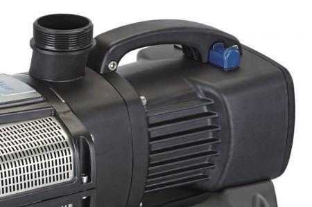 Pompa Aquarius Eco Expert 360005