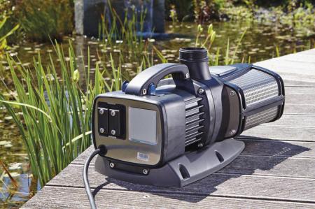 Pompa Aquarius Eco Expert 360002
