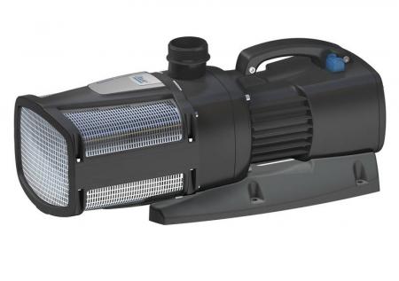 Pompa Aquarius Eco Expert 360000