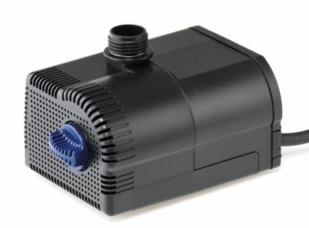 Pompa Aquarius Universal Classic 15006