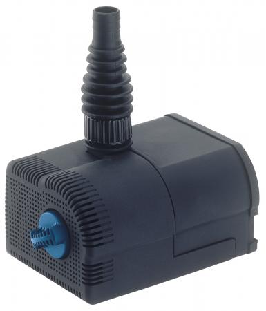 Pompa Aquarius Universal Classic 6000