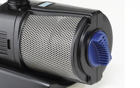Pompa Aquarius Universal Premium 120007