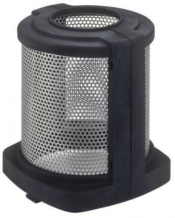 Pompa Aquarius Universal Premium 50009