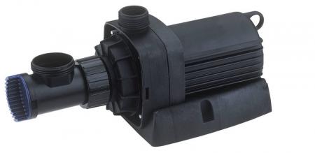 Pompa Aquarius Universal Premium 50008