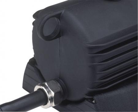 Pompa Aquarius Universal Premium 60007