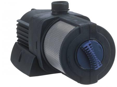 Pompa Aquarius Universal Premium 60008