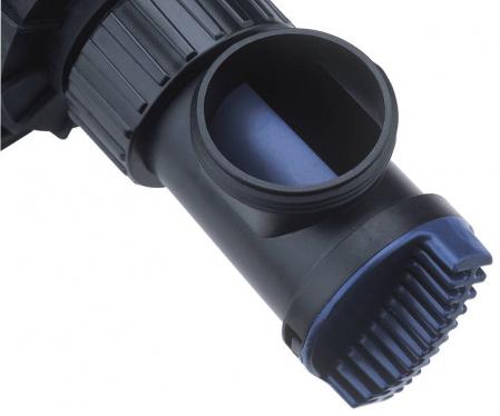 Pompa Aquarius Universal Premium 60002