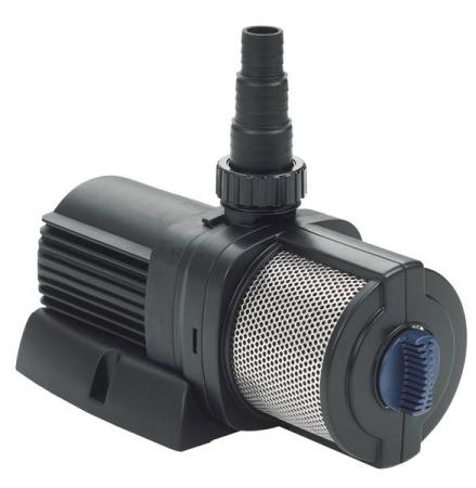 Pompa Aquarius Universal Premium 60000