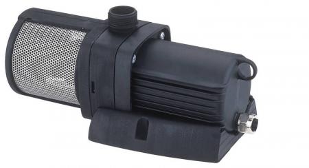 Pompa Aquarius Universal Premium 60009