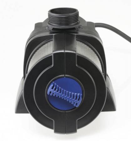Pompa Aquarius Universal Premium 90001