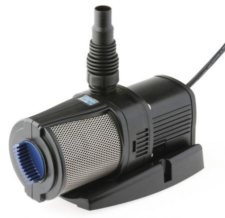 Pompa Aquarius Universal Premium ECO 40001
