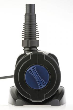 Pompa Aquarius Universal Premium ECO 40004