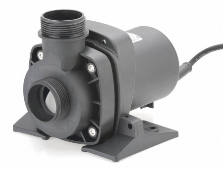 Pompa AquaMax Dry 60003
