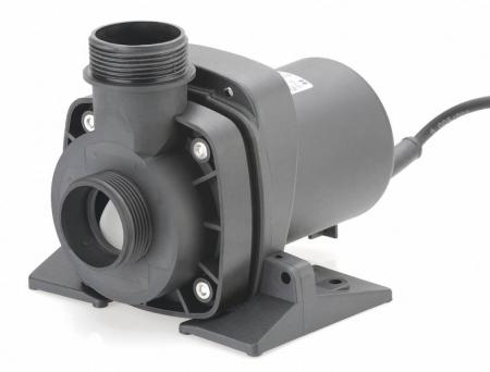 Pompa AquaMax Dry 8000 [3]