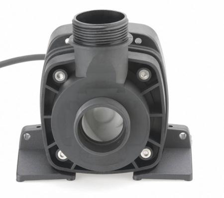Pompa AquaMax Dry 60001