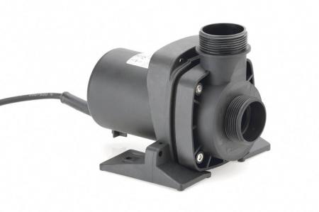Pompa AquaMax Dry 80000