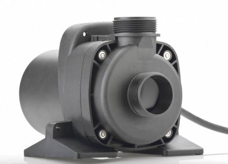Pompa AquaMax Dry 140004