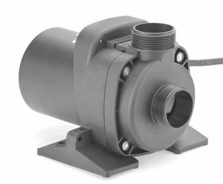 Pompa AquaMax Dry 140003
