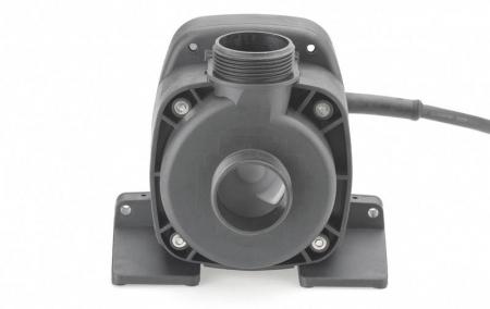 Pompa AquaMax Dry 140006