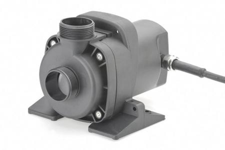 Pompa AquaMax Dry 140005