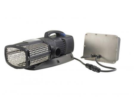 Pompa AquaMax Eco Expert 20000/12V2
