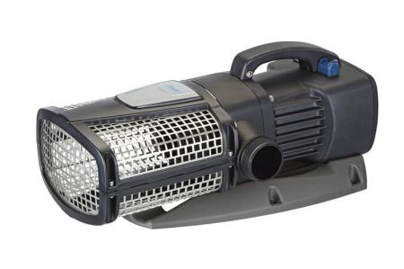 Pompa AquaMax Eco Expert 20000/12V0