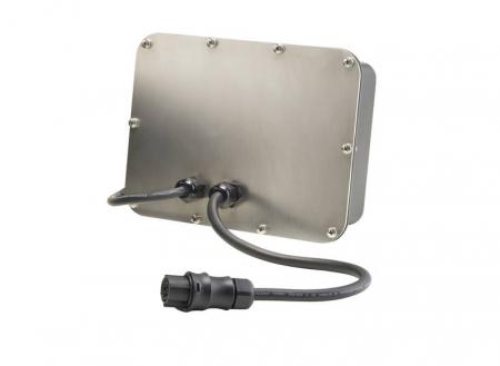 Pompa AquaMax Eco Expert 20000/12V3