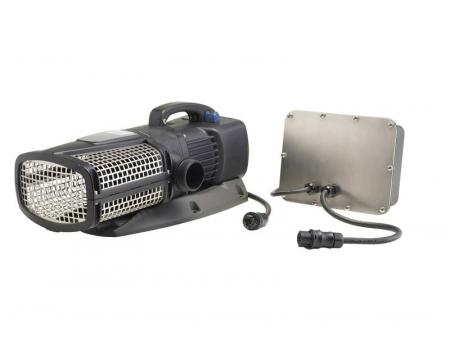 Pompa AquaMax Eco Expert 20000/12V1