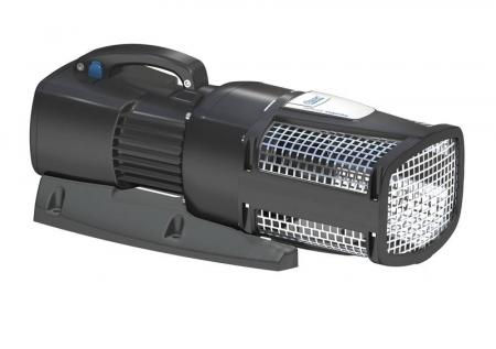 Pompa AquaMax Eco Expert 44000 [2]