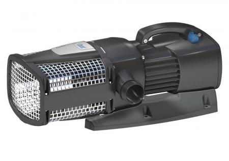 Pompa AquaMax Eco Expert 360003