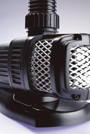 Pompa AquaMax Eco Gravity 100006