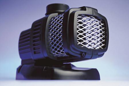 Pompa AquaMax Eco Gravity 200009